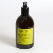 Sapun de Alep lichid BIO, 500 ml - NAJEL