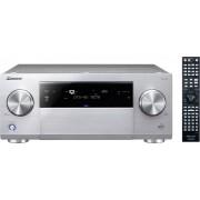AV Receiver Mrežni sa Pojačalom Pioneer SC-LX87-S, 9.2, AirPlay, Sivi