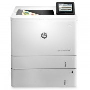 HP Color LaserJet Enterprise M553X HP-14444