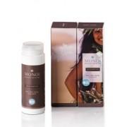 EOS Monoi olio Nativo di Cocco per corpo e capelli