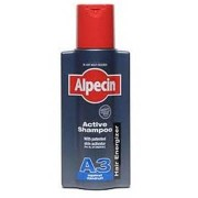 Alpecin Active Shampoo A3 250ml