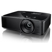 Optoma DH350 3200Lm 22000:1 1080p Full HD 1920x1080 Home and Business Projector