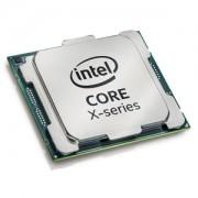 Procesor Intel Core i5-7640X Kaby Lake-X, 4.0GHz, socket 2066, tray, CM8067702868730