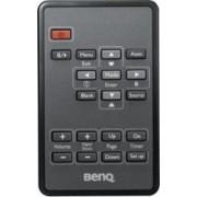 Telecomanda BenQ MP770