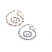GameChanger Asso T/A Gemnations £10 (from Gem Nations) for a luxury pearl tri set!