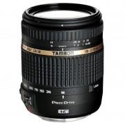 Tamron 3,5-6,3/18-270 DI II C/AF VC PZD para Canon