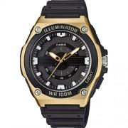 Casio MWC-100H-9AVEF Мъжки Часовник