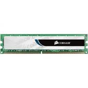 Corsair cmv8gx3 m2a1600 °C11 Value Select 8 GB (2 x GB) DDR3 1600 MHz cl11 standaard Desktop Memory