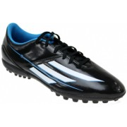 Adidas F5 TRX TF F32764