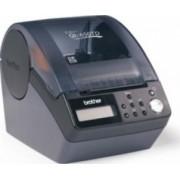 Imprimanta Etichetare Termica Brother QL650TD