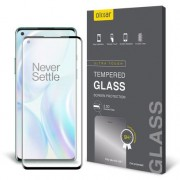 Olixar OnePlus 8 Tempered Glass Screen Protector (Special Import)