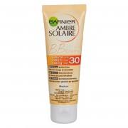 1 BB Crème Ambre Solaire BB Sun IP30 50 ml