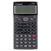 Calculator stiintific Canon F788DX 497F