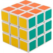 best qualtiy Rubik Cube 3x3x3 education brain game