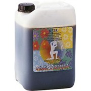 Solutie sapa Giacomini 10 litri