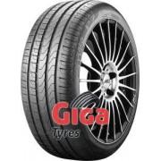 Pirelli Cinturato P7 runflat ( 225/45 R18 91V *, runflat )