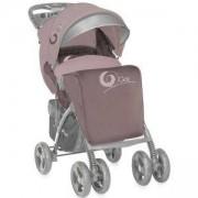 Детска количка Lorelli Rio Set 2в1 Beige Down 2015, 10020641545
