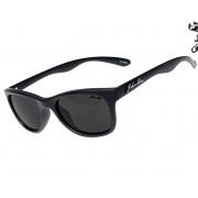 John Doe God Of Speed Sluneční brýle Černá