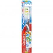 Colgate Max Fresh Tandbørste 1 stk Toothbrush
