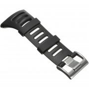 Negro Reloj blando venda de la correa Suunto Ambit 1 2 3 2R 2