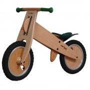 kokua Bicicletas niños Kokua Forest Brown