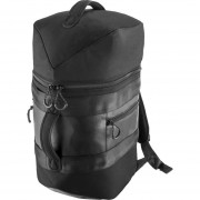 Mochila Backpack Original Para Bose S1-Pro