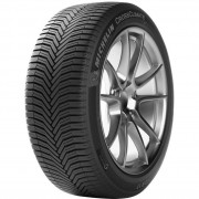 Anvelopa Michelin Crossclimate+ 195/65 R15 91H