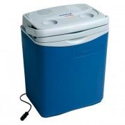 Glacière électrique Powerbox 28 L - 12 V