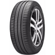 HANKOOK KINERGY ECO K425 195/55R15 85H