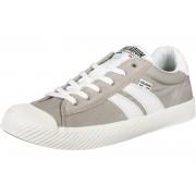 Palladium Flame C Schuhe beige