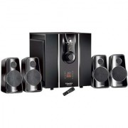 T-Series M 4445 BT 4.1 Bluetooth Home Theater System