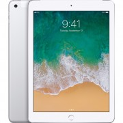 Apple iPad (2017) 128 GB Wifi + 4G Silver