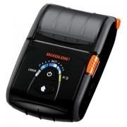 Bixolon SPP-R200III Stampante portatile 2 Bluetooth