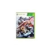 Jogo Soulcalibur V - Xbox 360