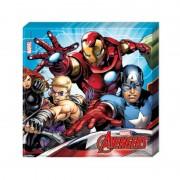 Avengers - osvetnici salvete 1/20