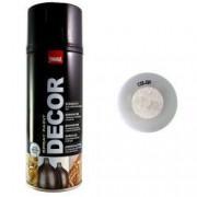 Vopsea spray acrilica DECORATIVA Chrome 400 ml