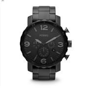 Fossil JR1401 horloge