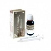 Pharmadiet Seleccion Dermadual 50 ml