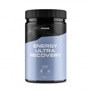 Prozis Energy Ultra Recovery 800 g