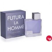 Armaf Futura la HommeEau De Parfum (EDP) Perfume