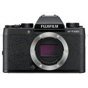 Fujifilm X-T100 24MP (Body Only), A