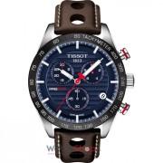Tissot T-SPORT T100.417.16.041.00 PRS 516 Cronograf T100.417.16.041.00