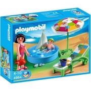 Playmobil 4864 - Pataugeoire