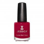 Jessica Nails Jessica Custom Colour Nail Varnish - The Luring Beauty