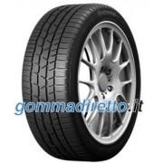 Continental ContiWinterContact TS 830P SSR ( 245/45 R18 100V XL *, runflat )