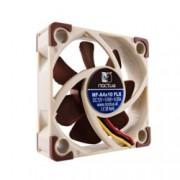 Вентилатор 40mm, Noctua NF-A4x10 FLX, 4500rpm
