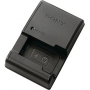 Compatible Sony NP-FW50 Battery Charger BC-VW1 for Sony NEX-5C NEX-3C NEX-5 SLT-A33 A55