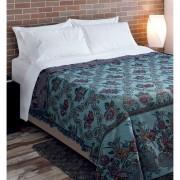Cubre cama Jacquard con flecos 2 1/2pl