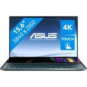 Asus Zenbook Pro Duo UX581GV-H2004T