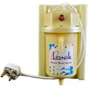 Lonik Instant water Geyser LTPL-9050 WC